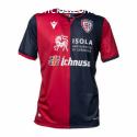 Venta Camiseta Cagliari Calcio 2020