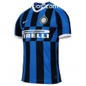Venta camiseta futbol 2020 Inter de Milá