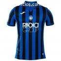 Venta Camiseta futbol Atalanta 2020