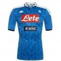 Venta Camiseta Napoli 2020