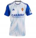 Venta Camiseta Real Zaragoza 2020 casa