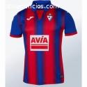Venta Camiseta SD Eibar casa 2020