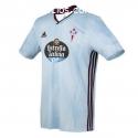 Venta Camisetas Celta de Vigo casa 2020