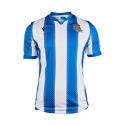 Venta Camisetas Real Sociedad casa 2020