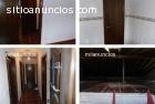 Venta de casas en San Juan de Raicedo