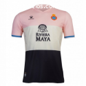 Venta Espanyol Tercera kit 2020