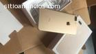 Venta iPhone 7 más 128gb $600/playstatio