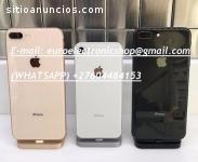 Venta iPhone 8 64gb 440€ iPhone 7 32gb