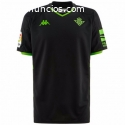 Venta Real Betis Jersey 2020 away