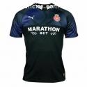Venta Tercero Camisetas Girona 2020