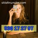 Videncia Astrologica. 30 min 8.5 eur