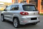 Volkswagen Tiguan 4000EURO