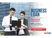 We are Offering best Global Financial Se