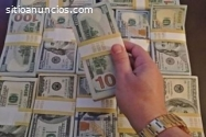 working money spell jins+27785149508