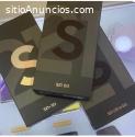 WWW.MYMUZIQS.COM Samsung S21 Ultra 5G, A