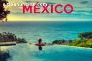 Yoga en México