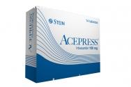Acepress 150mg