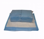 Ahulados para cama de adultos o niños De