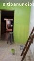 Alquilo apartamento pequeño