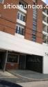Apartamento en Edificio Alandra, Zona 10