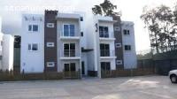 Apartamento en Edificio Almoreto CES