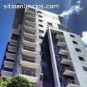 Apartamento en Edificio Torre 14 Zona 14