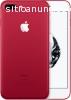 APPLE IPHONE 7 PLUS 128GB ROJO