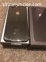 Apple iPhone 8 Plus  256Gb Nuevo