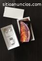 Apple iPhone Xs Max 64Gb Nuevo