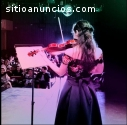 Aprende a tocar violín este 2018