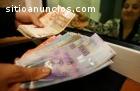Assistancia para su necessidad del finan