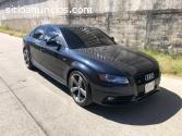 Audi a4 S Line Prestige mod. 2012