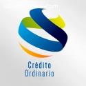 AYUADAR FINANCIERO SERIO