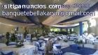 Banquetes Guatemala economicos
