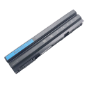 Batería DELL E6420