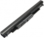 Batería HP HS04