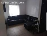Bella casa en San Cristóbal Mixco