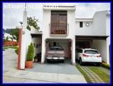 Bella casa en Santa Lucia Milpas Altas