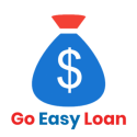 BUSINESS LOANS AVAILABLE LOANS IS HERE F