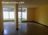 Casa en Residenciales San Jorge, Zona 11