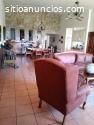 Casa en Santa Elena Barillas Km. 30.5