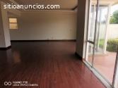Casa en venta en Carretera al Salvador