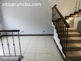 Casa en venta en Condominio San Antonio