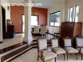 Casa en venta en Jardines de San Isidro