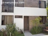 Casa en venta en San Cristóbal B-4