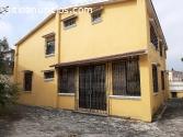 Casa en Venta Monte Maria Zona 12