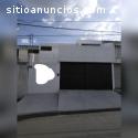 Casa en venta ubicada en San Cristóbal