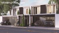 Casas en venta en Vista Hermosa Zona 15
