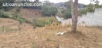 CityMax Antigua terreno Santa Lucia MA