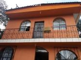 CityMax Antigua vende casa en condominio